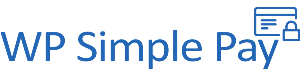 WP Simple Pay Demo